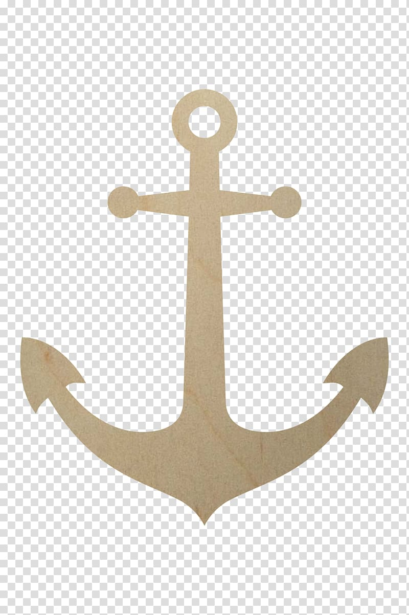 Anchor Rope Ship , anchor transparent background PNG clipart.