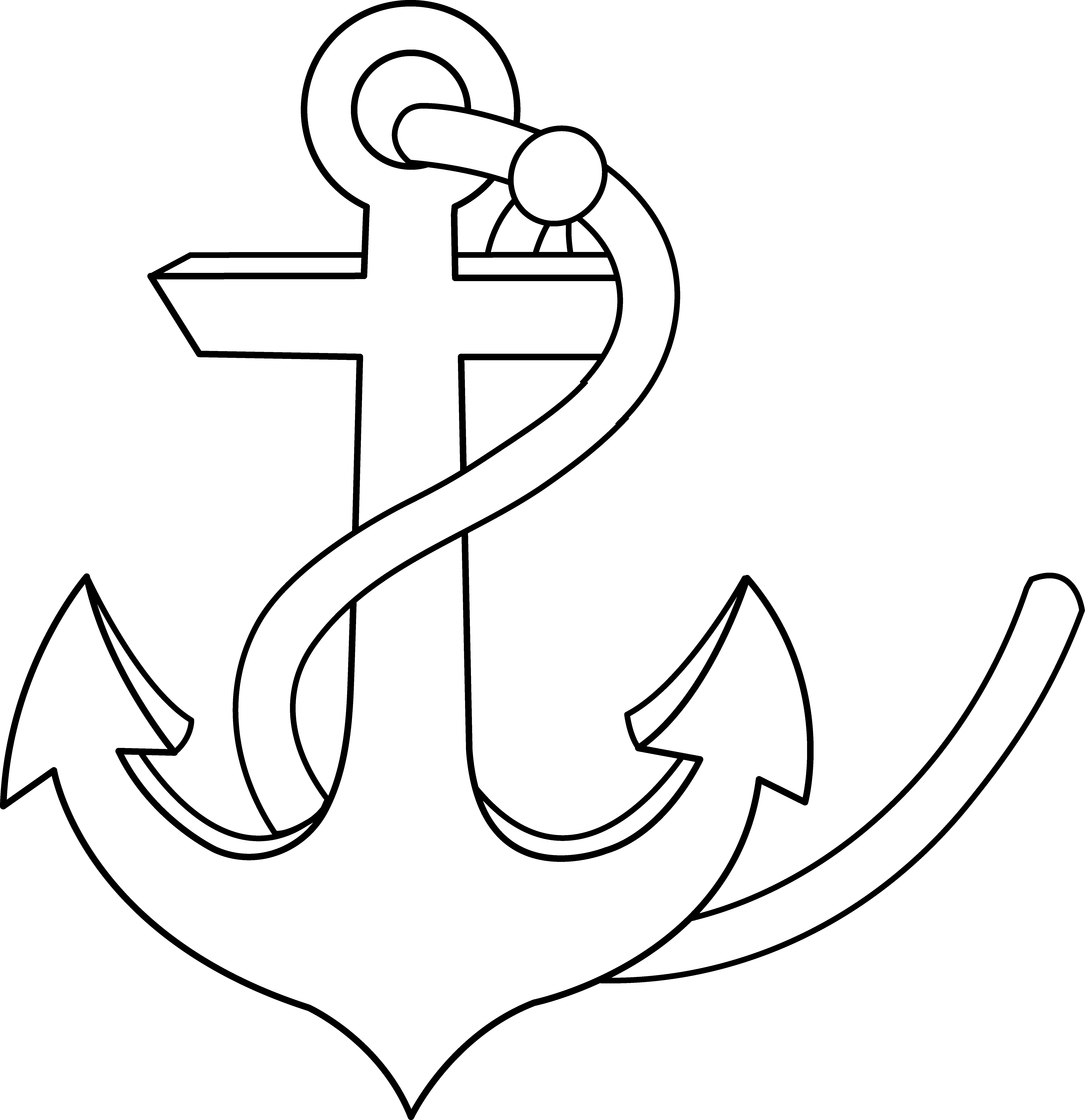 Free Boat Rope Cliparts, Download Free Clip Art, Free Clip.