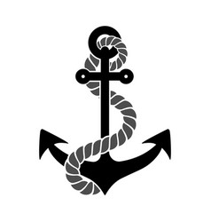 Anchor Rope Vector Images (over 5,200).