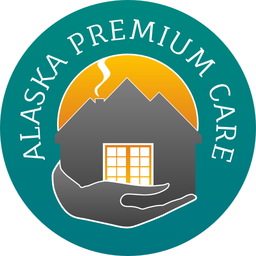 Assisted Living Anchorage Alaska : Alaska Premium Care.