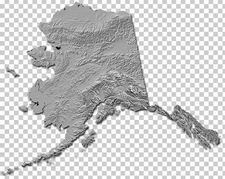 Fairbanks Juneau Kenai Anchorage Map PNG, Clipart, Affect.