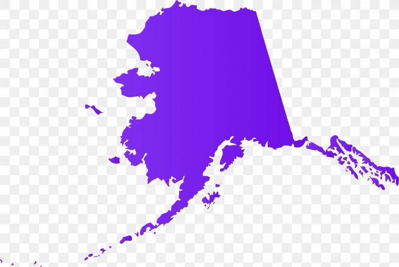 Juneau Territory Of Alaska Map, PNG, 1453x973px, Juneau.
