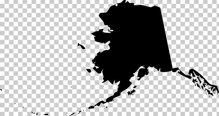 Juneau Flag Of Alaska Map PNG, Clipart, Black, Black And.