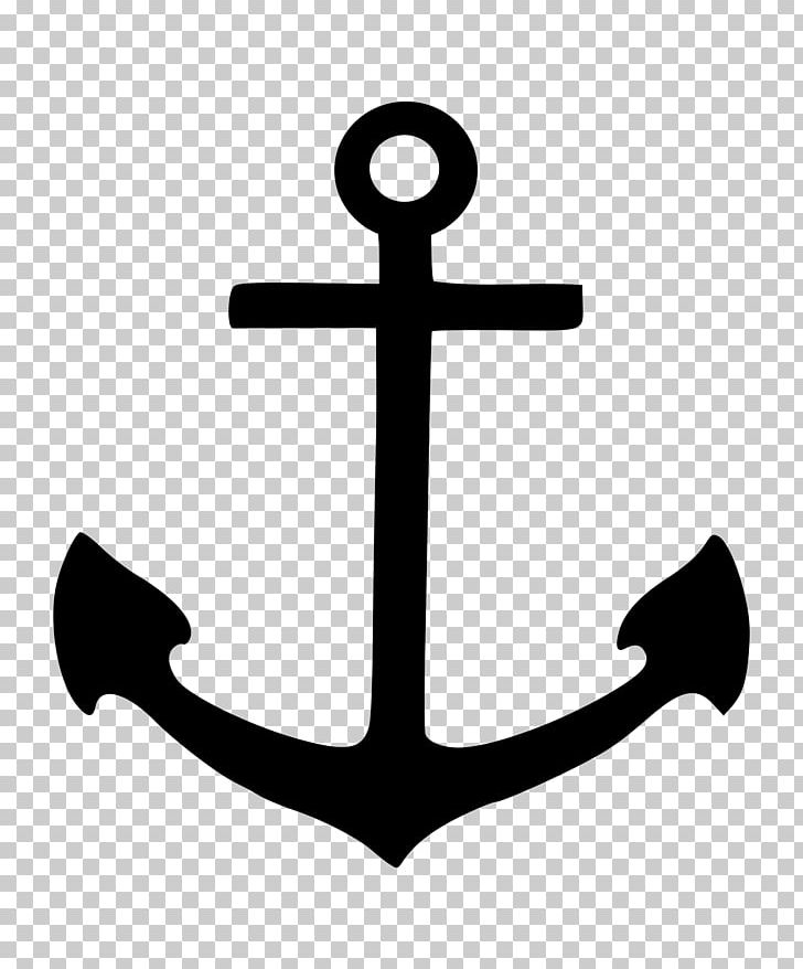 Anchor Symbol Computer Icons PNG, Clipart, Anchor, Anchored.