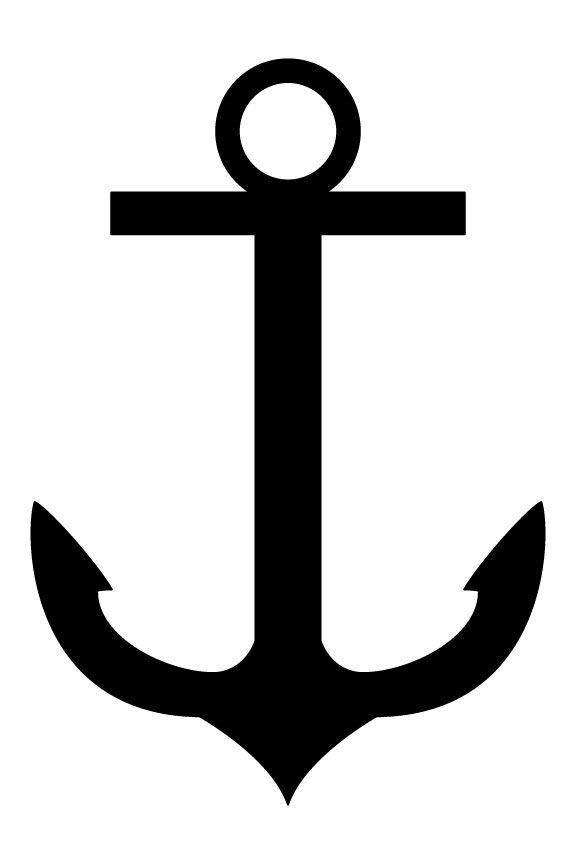 1000+ ideas about Anchor Stencil on Pinterest.