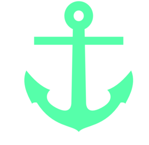 Anchor clipart free clip art images image 8 2.