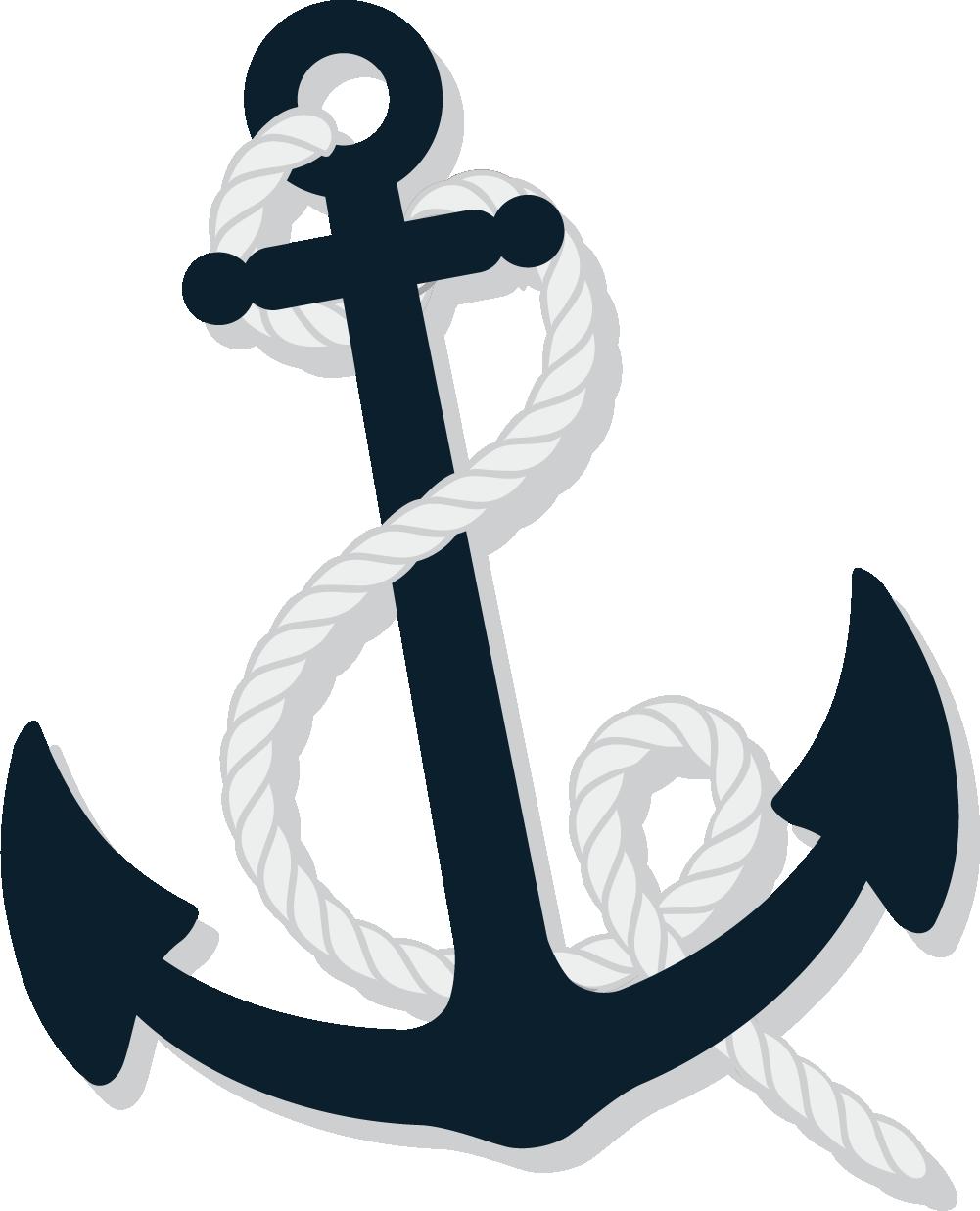 Clipart anchor simple anchor, Clipart anchor simple anchor.