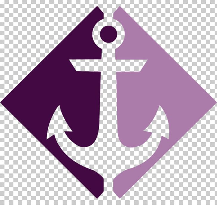Youth Ministry Christian Ministry Logo Life Teen Brand PNG.