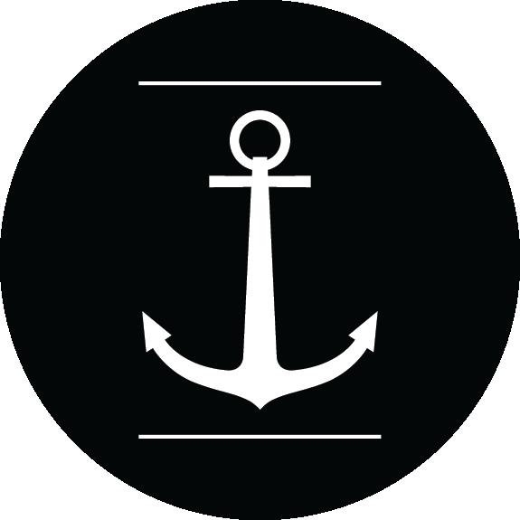 Clipart anchor anchor chevron, Clipart anchor anchor chevron.