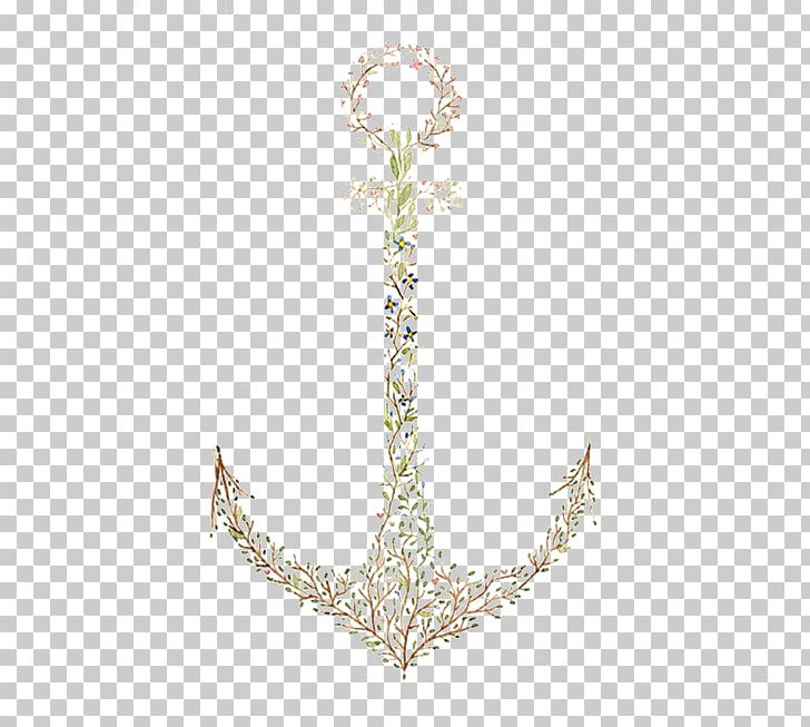 IPhone 5 Anchor Aesthetic Words Watercraft PNG, Clipart.