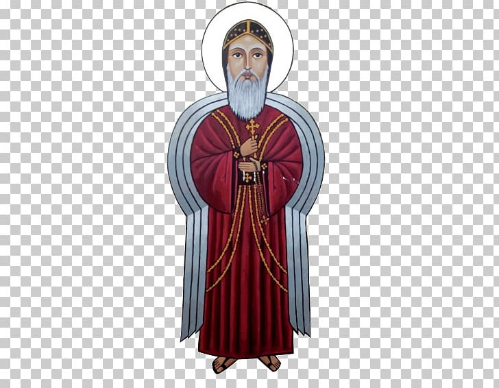 Coptic Orthodox Church Of Alexandria Copts Apostle Saint.