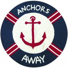 410 Best Anchors away images in 2019.