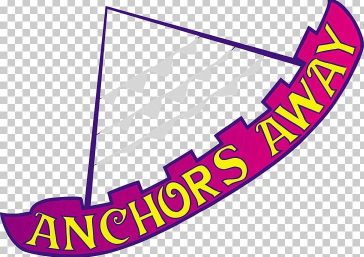 Enchanted Kingdom Anchors Away Logo PNG, Clipart, Anchor.