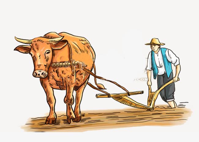 627 Farming free clipart.