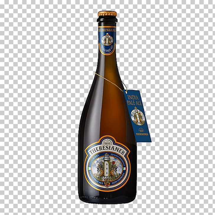 Wheat beer Treviso India pale ale Theresianer Ancient.