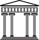 Ancient architecture Clip Art Vector Graphics. 11,688 ancient.