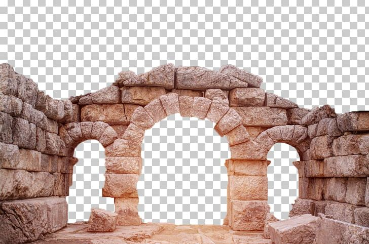 Arch Bridge Building Ancient History PNG, Clipart, Ancient.