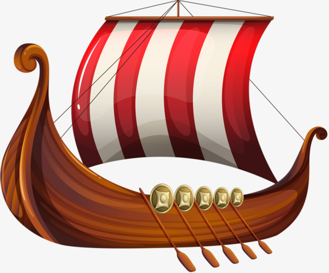 Boat clipart ancient egyptian, Boat ancient egyptian.