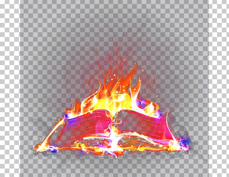 Flame Combustion Book PNG, Clipart, Abstract, Ancient.