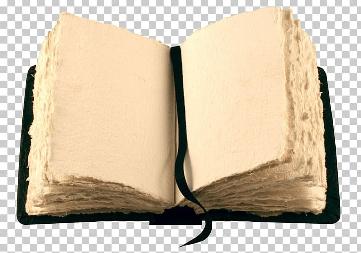 Ancient Books PNG, Clipart, Alice In Wonderland, Ancient.
