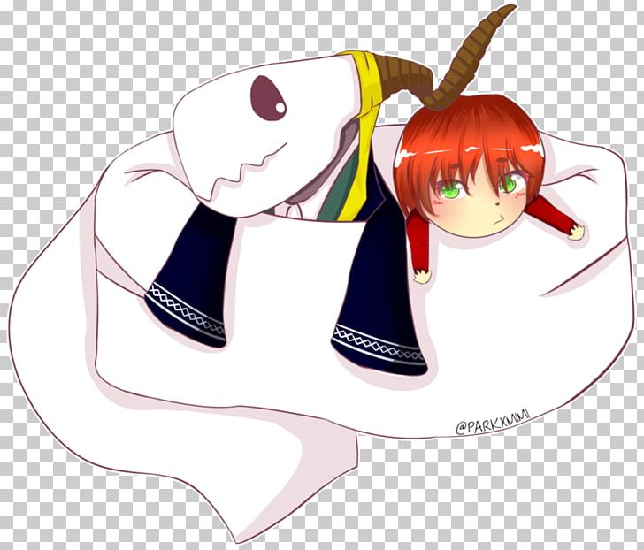 The Ancient Magus\' Bride Anime Manga PNG, Clipart, Ancient.