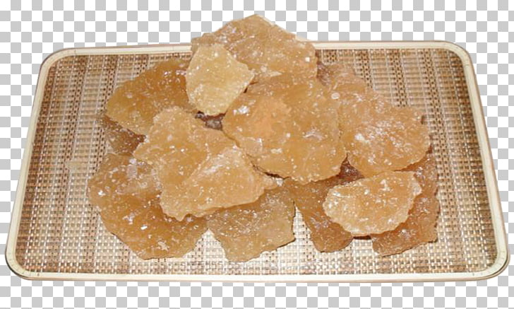 Rock candy Sugar Crystal, Old.