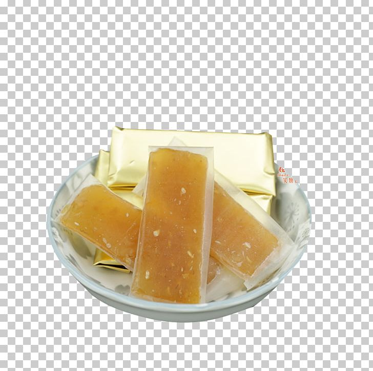 Fudge Ginger Gummi Candy PNG, Clipart, Ancient, Candy, Candy.