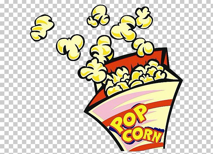 Popcorn Maker Cotton Candy Snow Cone Mick Dorth PNG, Clipart.