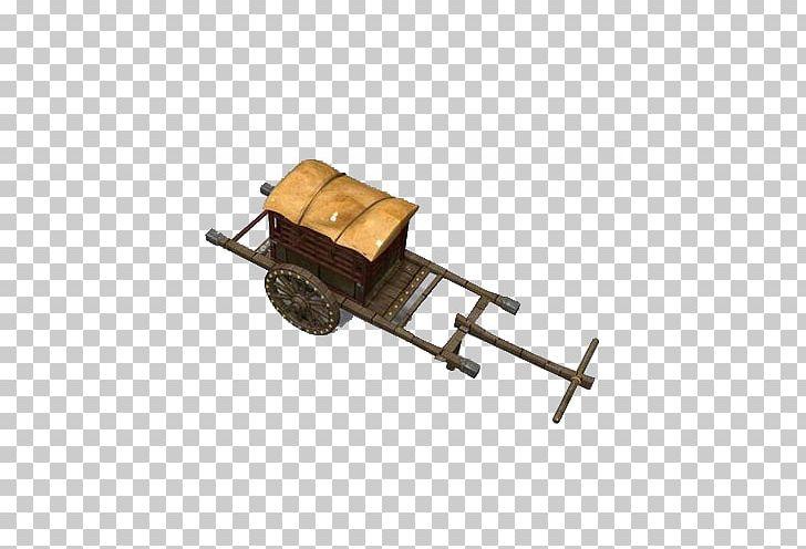 Cart 3D Computer Graphics 3D Modeling PNG, Clipart, 3d.