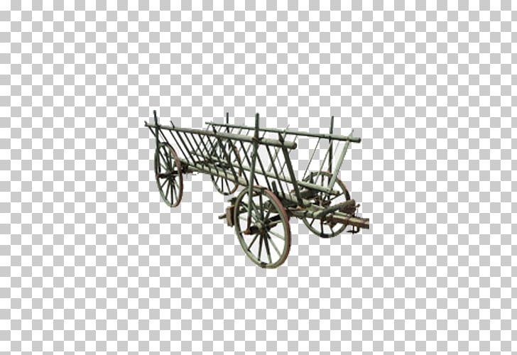 Carriage Wagon , Ancient carriage PNG clipart.
