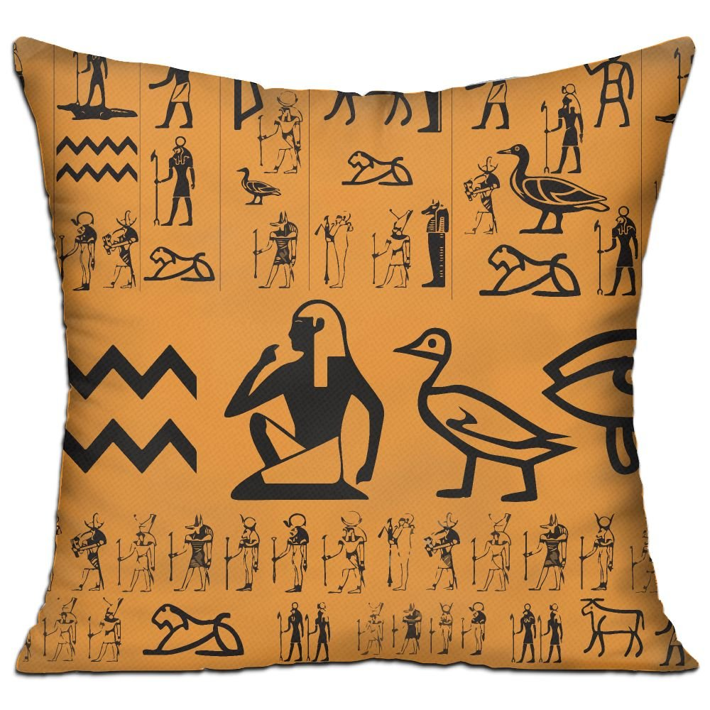 Amazon.com: WQBZL Ancient Egypt Clipart Fashion Decorative.