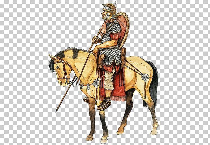 Ancient Rome Roman Empire 1st Century Roman Army Auxilia PNG.