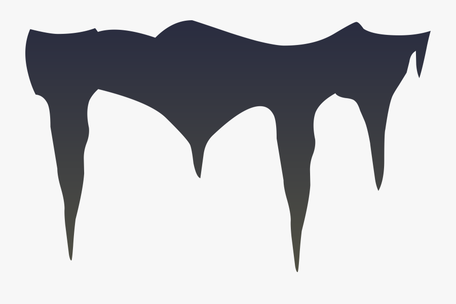 Cave Clipart Png.