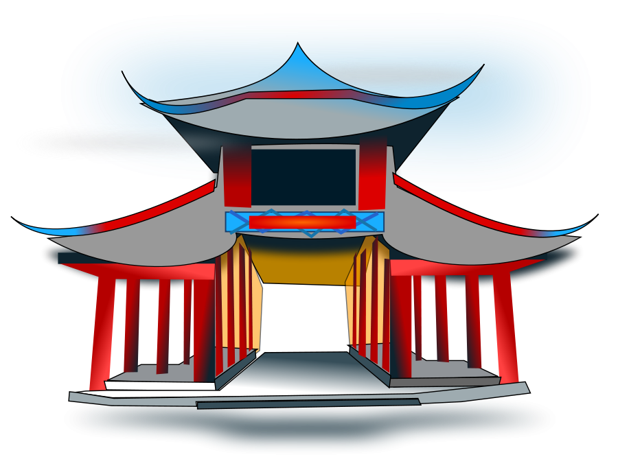 Free Chinese Cliparts, Download Free Clip Art, Free Clip Art.