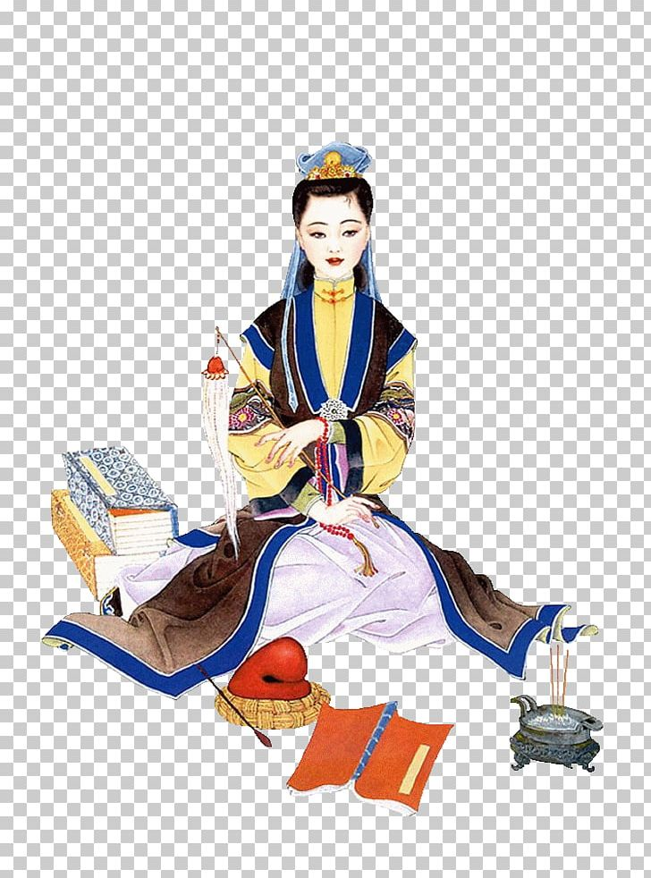 History Of China Clothing Ancient History Costume PNG.