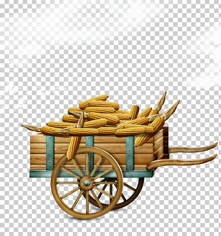Car Maize Computer File PNG, Clipart, Ancient, Bumper, Cart.