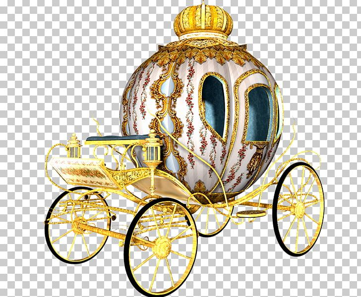 Carriage Van Cart PNG, Clipart, Ancient, Ancient Elements.