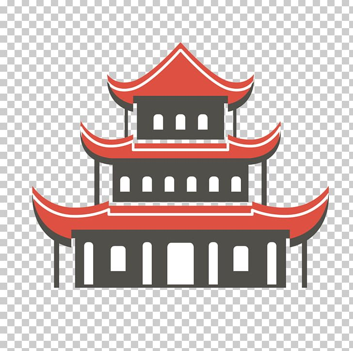 Library of japanese temple picture library library png files.