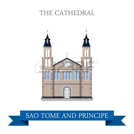 5,131 Ancient Church Stock Vector Illustration And Royalty Free.