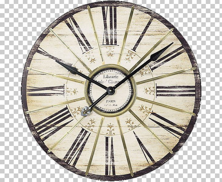 Time Minute Hour Clock Face PNG, Clipart, Alarm Clock.