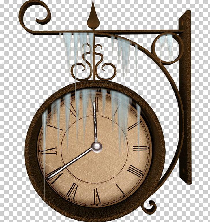 Alarm Clock 0 PNG, Clipart, Alarm, Alarm Clock, Ancient.