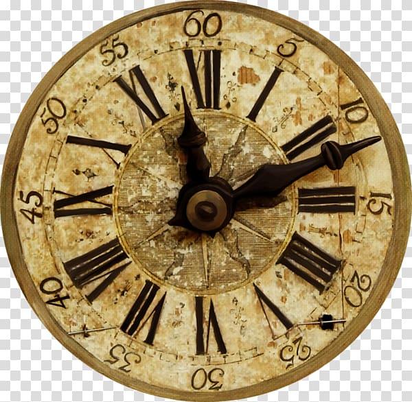 Cuckoo clock Black Forest Pendulum clock Alarm clock, Retro.