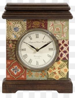 Ancient Clock PNG and Ancient Clock Transparent Clipart Free.