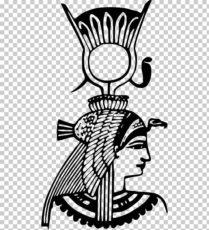 Ancient Egypt T.