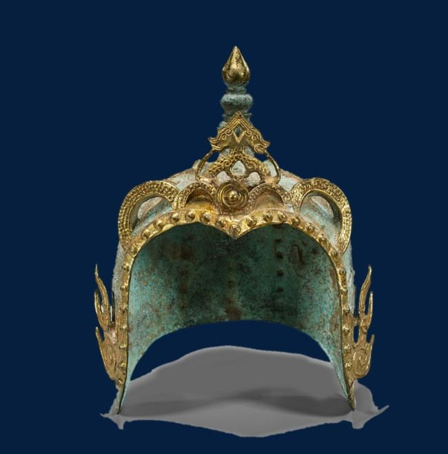Crown Material PNG, Clipart, Ancient, Ancient Crown, Antique.