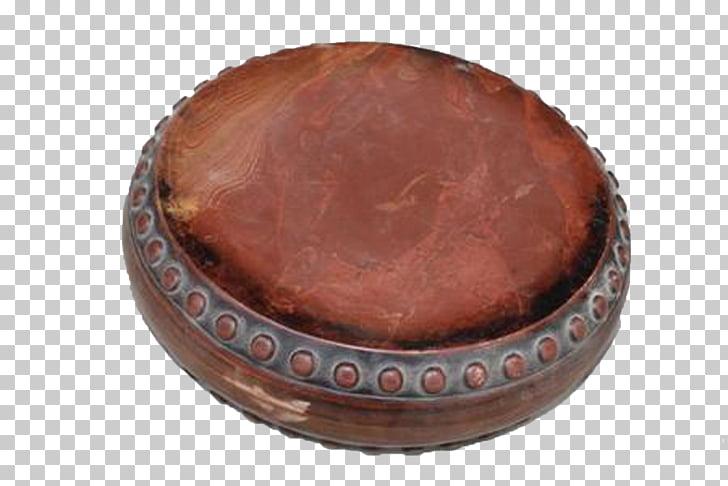 Ancient history Google s Vecteur, Ancient drums PNG clipart.