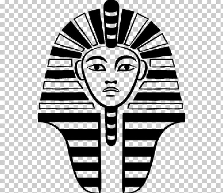 Ancient Egypt Nefertiti Bust Pharaoh PNG, Clipart, Ancient.