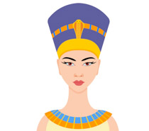 Free Ancient Egypt Clipart.