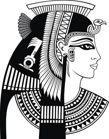 9,079 Ancient Egypt Cliparts, Stock Vector And Royalty Free Ancient.