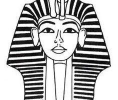 Ancient egypt clipart black and white 5 » Clipart Portal.